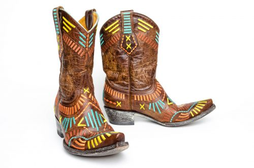 old gringo cowgirl boots81