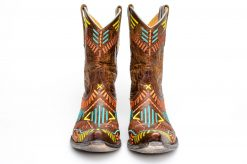 old gringo cowgirl boots84