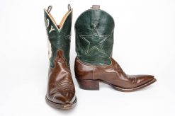 rocketbuster cowgirl boots1