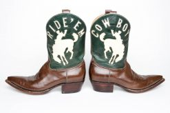 rocketbuster cowgirl boots3