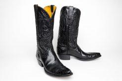 stallion cowboy boots1