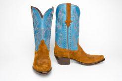 stallion cowboy boots10