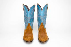 stallion cowboy boots11