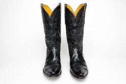 stallion cowboy boots2