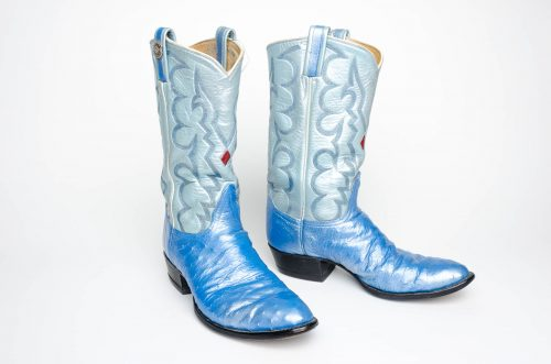 tony lama cowboy boots2