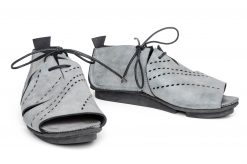 trippen sandals1