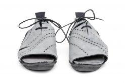 trippen sandals2
